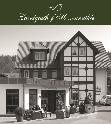 Hessenmühle3