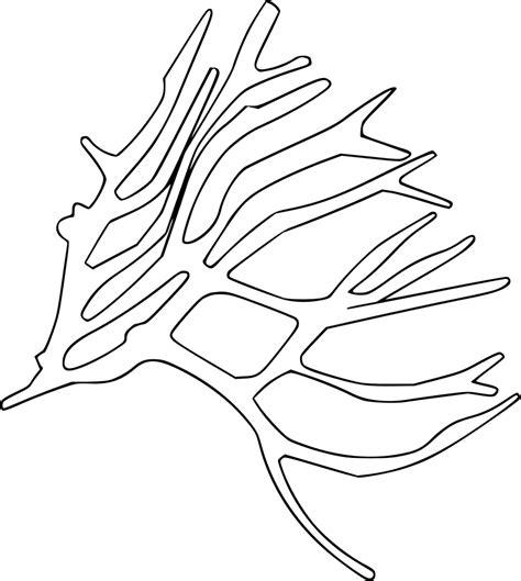 Hessen Mühle landgasthof hessenmühle tourismusverein großenlüder