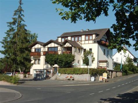 Weinhaus Schmitt