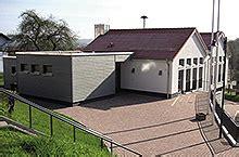 Bürgerhaus Uffhausen